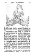 Страница 127