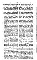 Страница 402