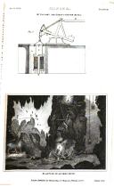 Страница 641