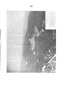 Страница 573