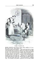Страница 555