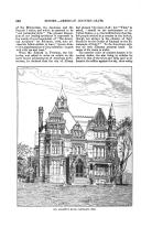 Страница 362