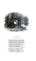 Страница 257