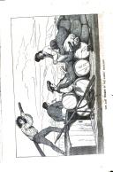 Страница 482