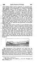Страница 407