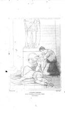Страница 340