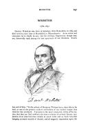 Страница 247