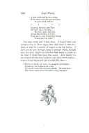 Страница 398