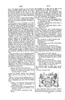 Страница 414