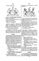 Страница 600