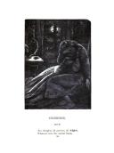 Страница 139