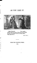 Страница 102