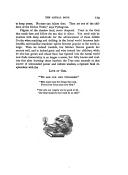 Страница 129