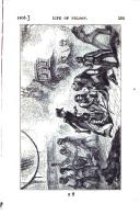 Страница 339