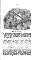 Страница 349