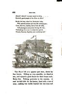 Страница 492