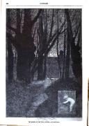 Страница 496