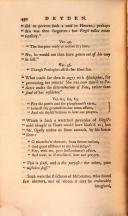 Страница 430