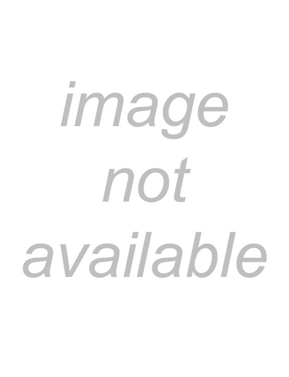 Следваща страница