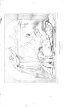 Страница 292