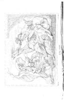 Страница 90