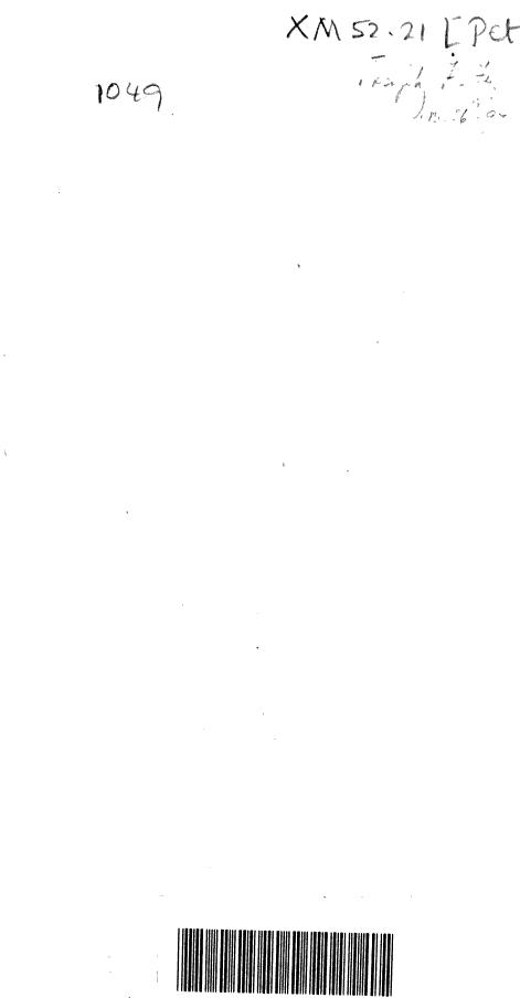 [merged small][ocr errors][ocr errors][ocr errors][ocr errors][merged small][merged small][graphic]