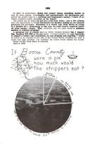 Страница 1362
