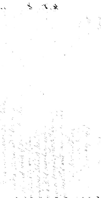 [ocr errors][ocr errors][ocr errors][ocr errors][ocr errors][ocr errors][merged small][ocr errors][ocr errors][merged small][subsumed][ocr errors]