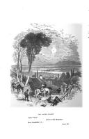 Страница 506