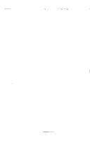 Страница 94