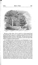 Страница 453