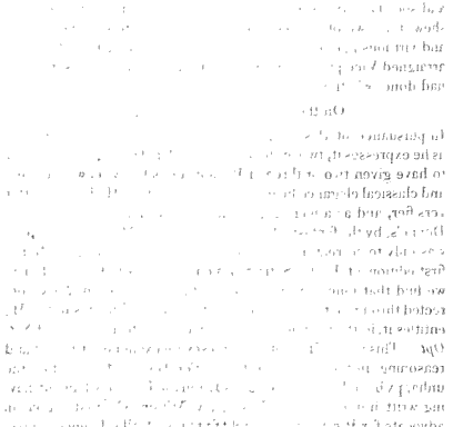 [ocr errors][ocr errors][ocr errors][merged small][subsumed][ocr errors][subsumed][subsumed][ocr errors][ocr errors][ocr errors][ocr errors][ocr errors]