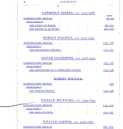 [merged small][merged small][merged small][merged small][merged small][merged small][merged small][ocr errors][merged small][merged small][merged small][merged small][merged small][merged small][merged small][merged small][merged small][merged small][merged small][merged small][ocr errors][merged small][merged small][merged small][merged small][merged small][merged small]