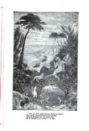 Страница 256