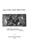 Страница 215