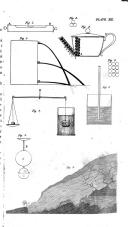 Страница 180