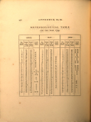 Страница 476