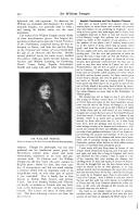 Страница 752