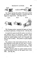 Страница 297