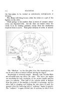 Страница 41