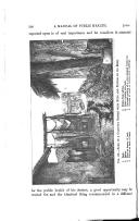 Страница 596