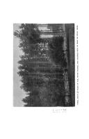 Страница 396