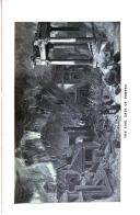 Страница 410