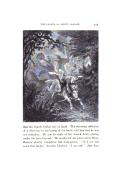Страница 489
