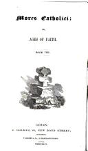 Страница 512