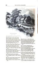 Страница 366