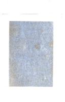 Страница 288