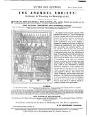 Страница 444
