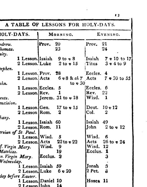 [ocr errors][merged small][ocr errors][merged small][merged small][ocr errors][ocr errors]