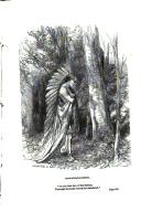 Страница 574